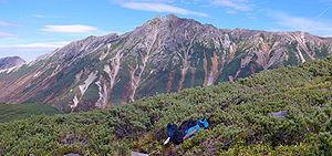 300px-Mt_Suishou.jpg