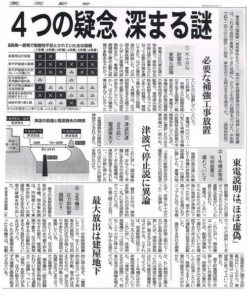 76東京−1JPG.JPG
