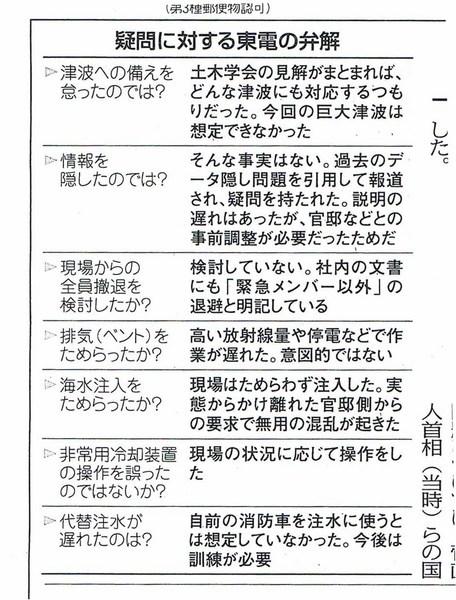 621−東京−1.JPG