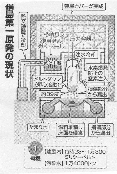 825東京-1-1-1.jpg