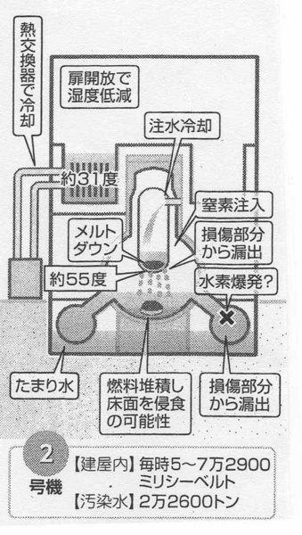 825東京-1-1-2.jpg