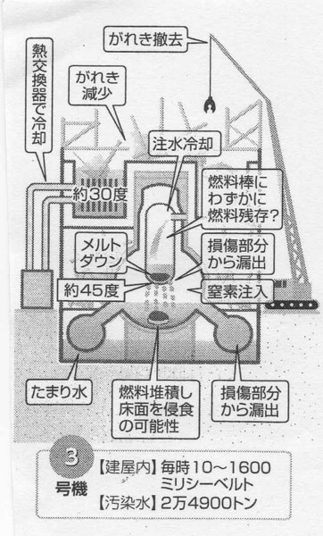 825東京-1-2-1.jpg