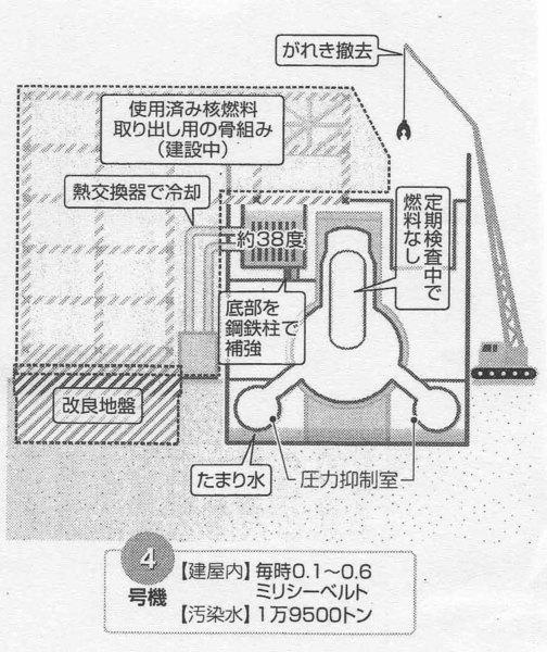 825東京-1-2-2.jpg